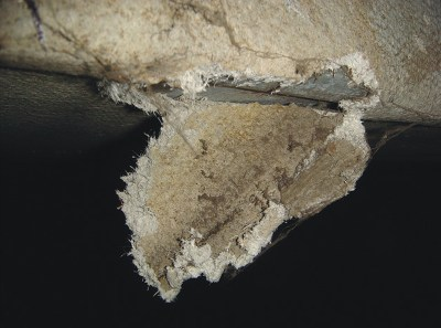 Asbestos Awareness: What It Is and Where It Can Be Found | Sustainable Fort Bragg