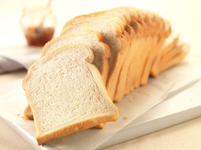 South African White Bread Contaminated with Monsanto's GM Soya - Sustainable Pulse