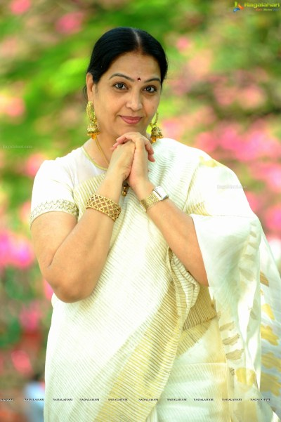 Jayalalitha (Posters) Image 21 | Tollywood Actress Images,Images, Photos, Wallpapers, Stills ...