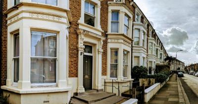 Hammersmith Lifestyle, London – Updated 2019 Prices