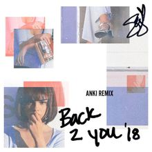Selena Gomez – Back to You (Anki Remix) Lyrics | Genius Lyrics