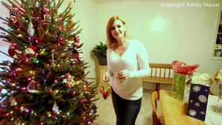 Ashley Mason – Mommies Lil Helper