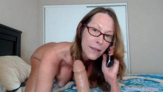 Jessryan – The Bully My Sons Bday Party Romp