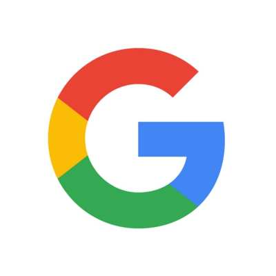 James Damore and Google | TalkingPointz