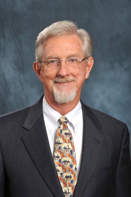 Jason Winter Attorney