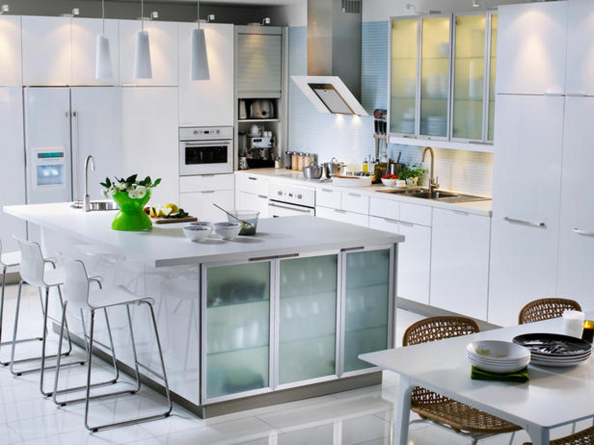 ikea kitchen design application from design software kitchen online kitchen design The Online Kitchen Design Application From Ikea Custom Home Design