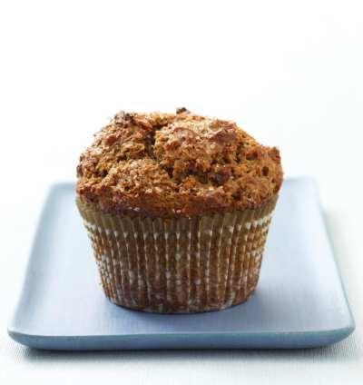 World's Best Bran Muffins   Tara Teaspoon • tarateaspoon