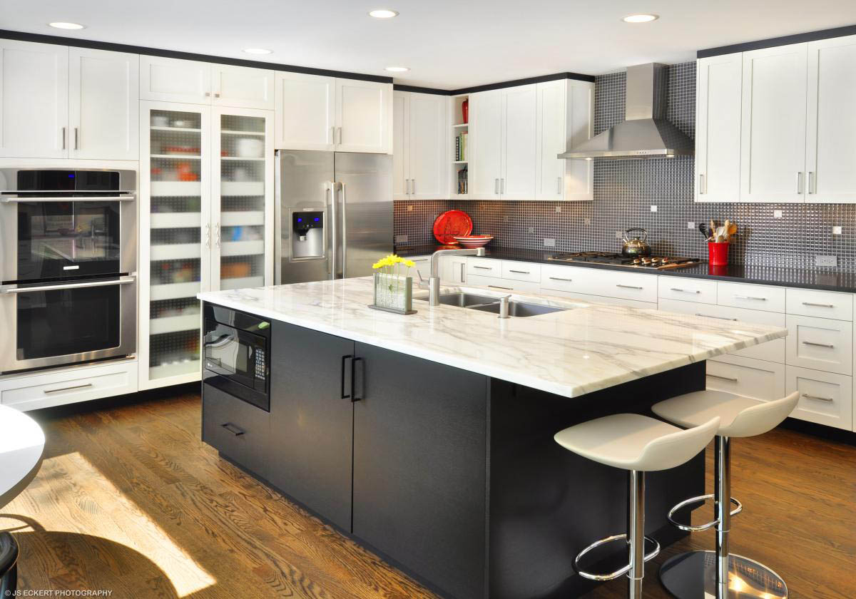 page id kitchen countertop material KITCHENS