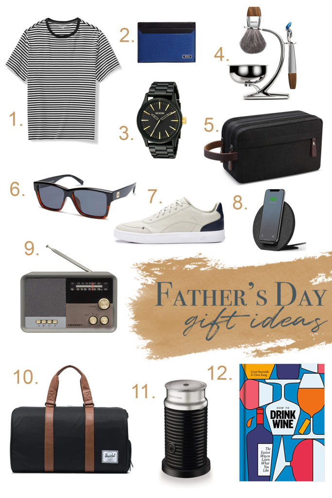 Amazon Fathers day Gifts
