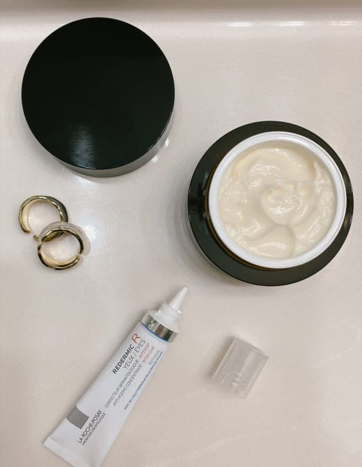 everything you need to know about retinol and retinoid