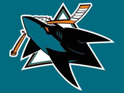 Teal Town | All Things San Jose Sharks