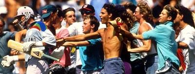 Daily Life, Sport and Recreation – Te Ara Encyclopedia of ...