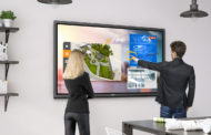 BenQ hosts their annual Digital Signage Showcase in Dubai