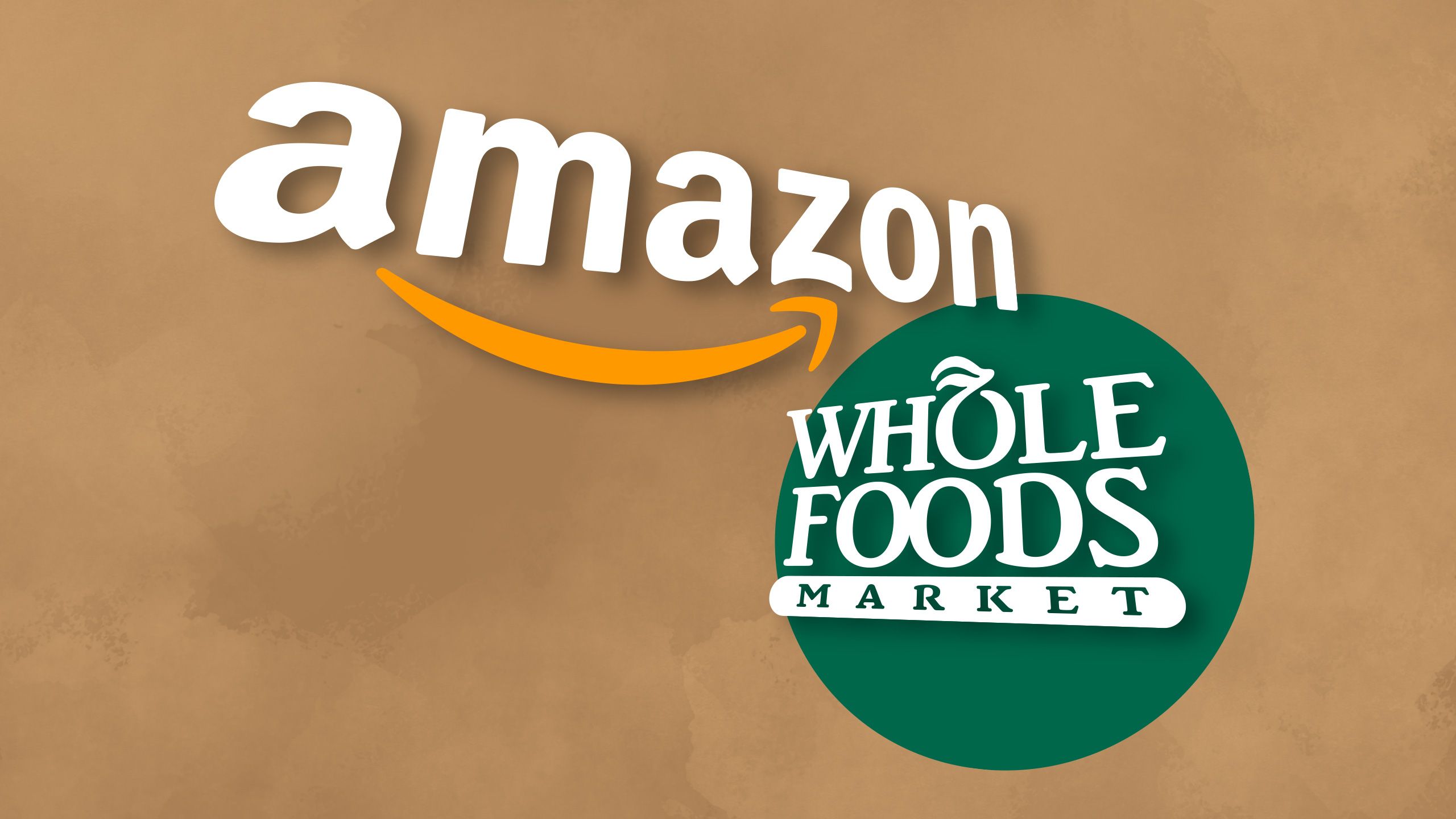 Amazon Prime members now get 10  off sale items at Whole Foods  plus     Amazon Prime members now get 10  off sale items at Whole Foods  plus other  weekly discounts   TechCrunch