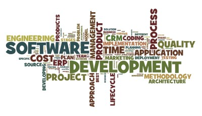 How does a software development company make money? - TechDissected