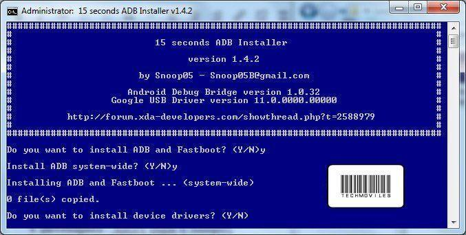 15-seconds-adb-3
