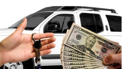 Should I Buy a Car With Cash or a Loan? | Techno FAQ