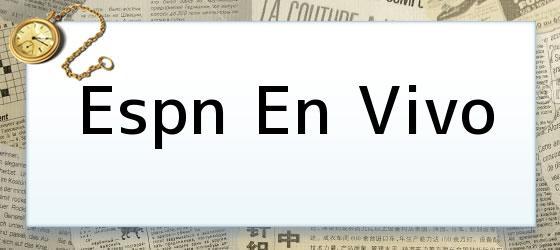 Final Nba En Vivo Por Internet Espn   All Basketball Scores Info