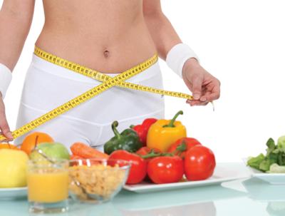 Lifestyle & Nutrition Consultation | Temple Training