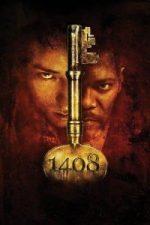 Nonton Film 1408 (2007) Subtitle Indonesia Streaming Movie Download
