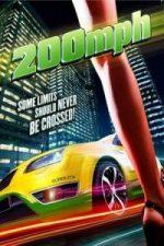 Nonton Film 200 M.P.H. (2011) Subtitle Indonesia Streaming Movie Download