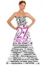 Nonton Film 27 Dresses (2008) Subtitle Indonesia Streaming Movie Download