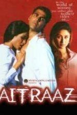 Nonton Film Aitraaz (2004) Subtitle Indonesia Streaming Movie Download