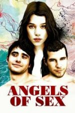 Nonton Film Angels of Sex (2012) Subtitle Indonesia Streaming Movie Download