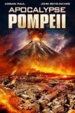 Nonton Film Apocalypse Pompeii (2014) Subtitle Indonesia Streaming Movie Download