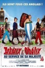 Nonton Film Astérix and Obélix: God Save Britannia (2012) Subtitle Indonesia Streaming Movie Download