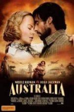 Nonton Film Australia (2008) Subtitle Indonesia Streaming Movie Download