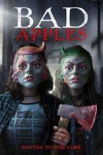 Nonton Film Bad Apples (2018) Subtitle Indonesia Streaming Movie Download