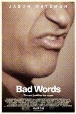 Nonton Film Bad Words (2013) Subtitle Indonesia Streaming Movie Download
