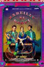 Nonton Film Bareilly Ki Barfi (2017) Subtitle Indonesia Streaming Movie Download
