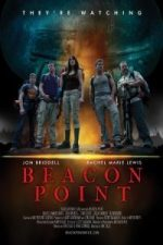 Nonton Film Beacon Point (2016) Subtitle Indonesia Streaming Movie Download