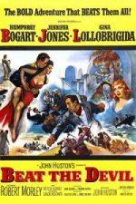 Nonton Film Beat the Devil (1953) Subtitle Indonesia Streaming Movie Download