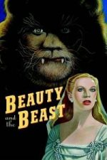 Nonton Film Beauty and the Beast (1946) Subtitle Indonesia Streaming Movie Download