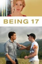 Nonton Film Being 17 (2016) Subtitle Indonesia Streaming Movie Download