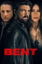 Nonton Film Bent (2018) Subtitle Indonesia Streaming Movie Download