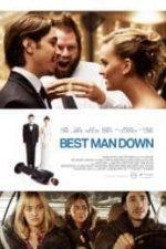 Nonton Film Best Man Down (2012) Subtitle Indonesia Streaming Movie Download