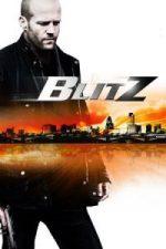 Nonton Film Blitz (2011) Subtitle Indonesia Streaming Movie Download