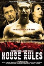 Nonton Film Blood Circus (2017) Subtitle Indonesia Streaming Movie Download
