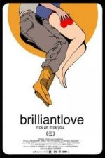 Nonton Film Brilliantlove (2010) Subtitle Indonesia Streaming Movie Download