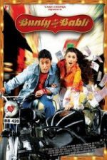 Nonton Film Bunty Aur Babli (2005) Subtitle Indonesia Streaming Movie Download