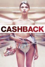 Nonton Film Cashback (2006) Subtitle Indonesia Streaming Movie Download