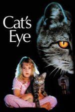 Nonton Film Cat's Eye (1985) Subtitle Indonesia Streaming Movie Download