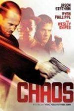 Nonton Film Chaos (2005) Subtitle Indonesia Streaming Movie Download