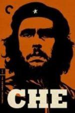 Nonton Film Che: Part One (2008) Subtitle Indonesia Streaming Movie Download