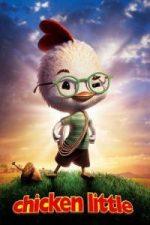 Nonton Film Chicken Little (2005) Subtitle Indonesia Streaming Movie Download