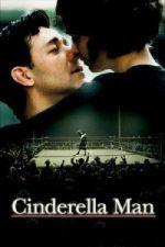 Nonton Film Cinderella Man (2005) Subtitle Indonesia Streaming Movie Download